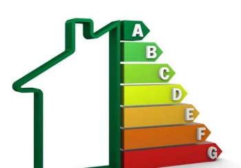 NI Renewable Heat Grant