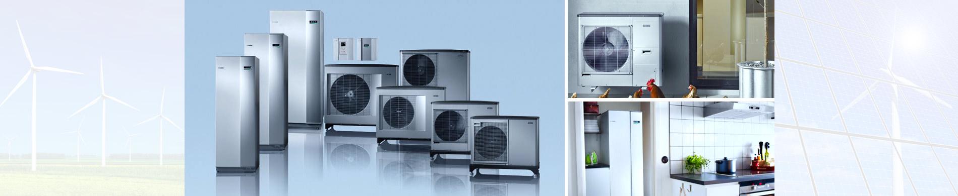 CEI-NI-Heat-Pumps