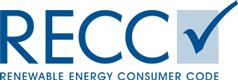 RECC accredited